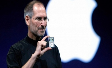Erdogan's Ban on Apple Products