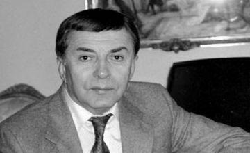 The Brilliant Composer Konstantin Orbelyan