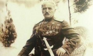 Memo from Andranik Ozanyan