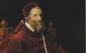 Pope Gregory XIII on the Contribution of Armenians
