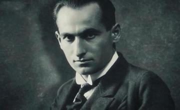 Assassination of Talaat Pasha