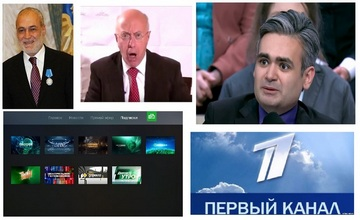 The Mythical Russian Investments in Armenia