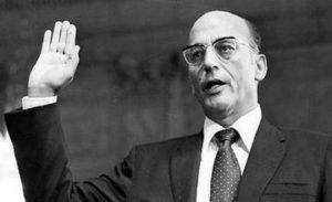 Robert Mardian – An Armenian