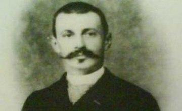 Jacques Jean Marie de Morgan