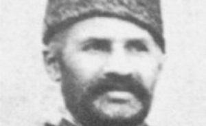 "Legendary ""Keri"" - Fedayis of Armenia"