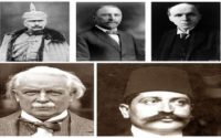 Armenians - Abandoned and Betrayed by Everyone