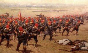 Destroy Armenians - Genocide History - La Revue Nouvelle
