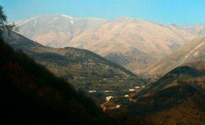 Liberation of Kelbajar - Powerful Link