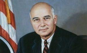 Paul Robert Ignatius – Armenian-American