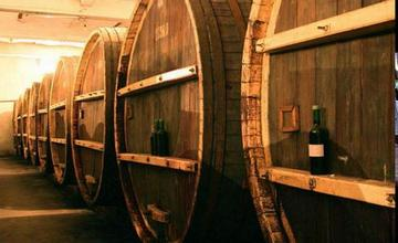 Armenia, The Birthplace of Wine