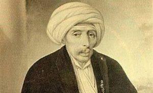 Boghos Bey Yusufian