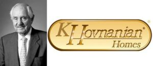 Hovnanian Brothers