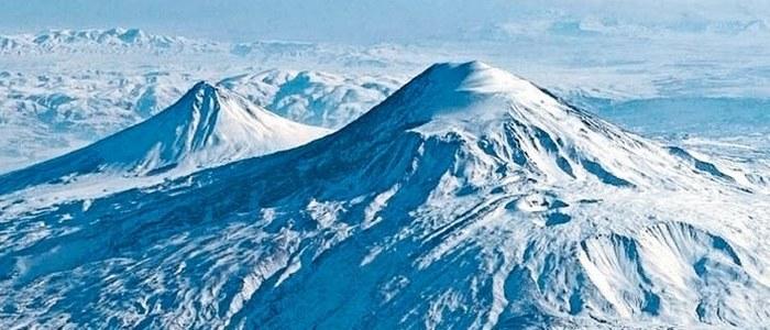 Ararat Works Wonders