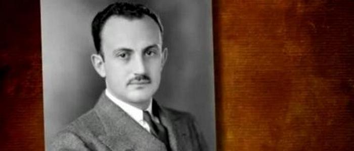 Arthur H. Bulbulian – Creator