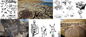 Armenia in the Mesolithic Period