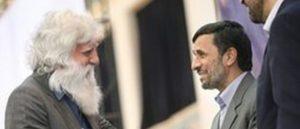 Caro Lucas – Father of Iranian Robotics