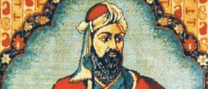 Nizami – A Persian Poet, Not Azerbaijani