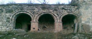 Hakobavank Monastery – Artsakh, Armenia