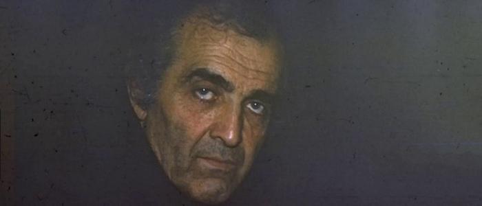 Rafael Ishkhanyan