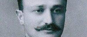 Khachatur Araratov