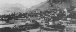 Agulis – This City Was Once Armenian