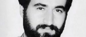 Mher Dzhulachyan – Heroes of Armenia