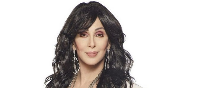The Song of Cher