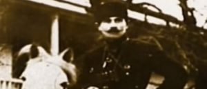 Tevan Stepanyan – Heroes of Armenia