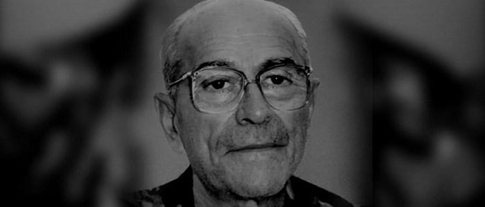 In Memory of General Kristapor Ivanyan