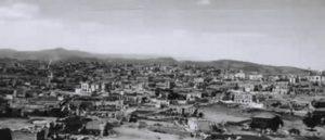 Shushi, Capital of Artsakh – Photos After