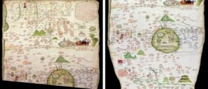 https://allinnet.info/antiquities/medieval-map-of-armenia/