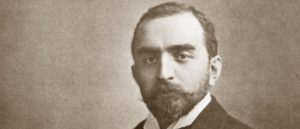 Quotes From Galust Gyulbenkyan