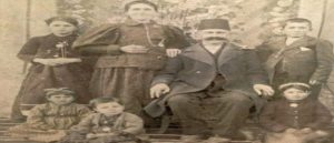 History Of The Dersim Massacre