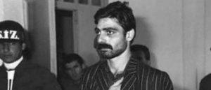 Levon Ekmekjyan – Operation Karin