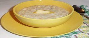 The Harisa Dish – Armenian Cuisine