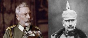 Armenophobia In The German Empire