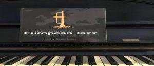 Armenian Jazz Presented