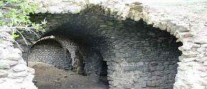 Destruction Of The Armenian Heritage
