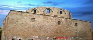 Monuments Of Historical Armenia