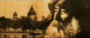 Mkrtich I Khrimyan