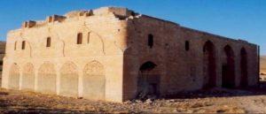 Armenian Cultural And Spiritual Heritage