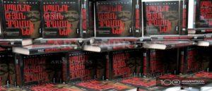"Taner Akçam's Book ""Killing Orders"