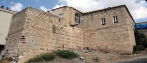 Arrests In Tigranakert For Illegal Excavations