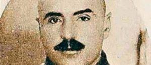 Hakob Bagratuni – Outstanding Statesman