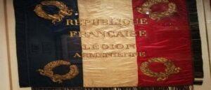 La Légion Arménienne