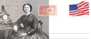 The Armenian Mission Of Clara Barton