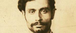 Arsen Shahmazyan – Governor And Defender Of Syunik In 1919