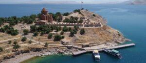 Turkish Tourism Officials Upset