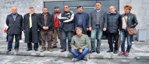 Armenians From Dersim