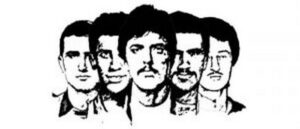 Interesting Facts About The Lisbon Five